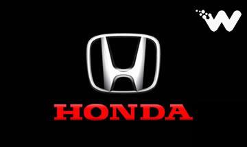 Compro Consórcio Honda