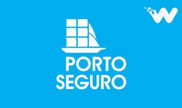 Compro Consórcio Porto Seguro