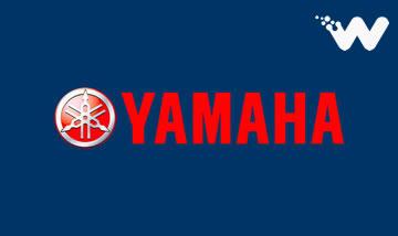 Compro Consórcio Yamaha