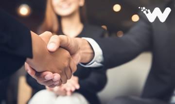 Vender Consórcio com a melhor avaliação
